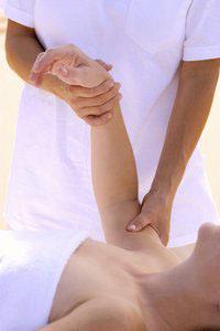 russische massage wiki